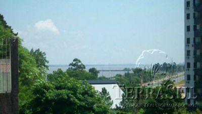 Ilha do Prado - Apto 3 Dorm, Vila Assunção, Porto Alegre (VA2281) - Foto 12
