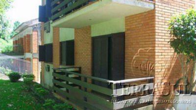 Ilha do Prado - Apto 3 Dorm, Vila Assunção, Porto Alegre (VA2281) - Foto 2