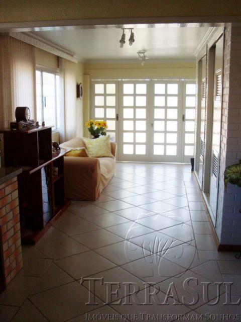 Leblon - Casa 3 Dorm, Ipanema, Porto Alegre (IPA8458) - Foto 11