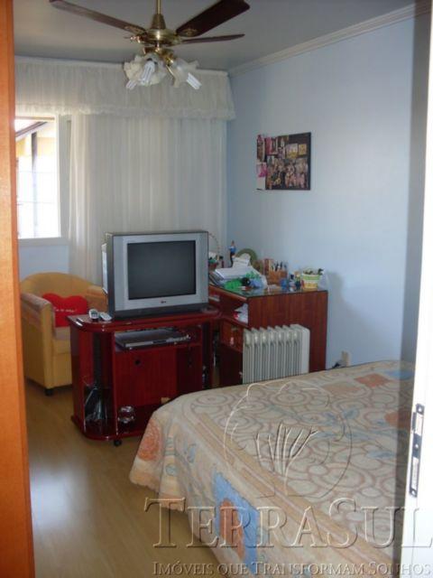 Leblon - Casa 3 Dorm, Ipanema, Porto Alegre (IPA8458) - Foto 13
