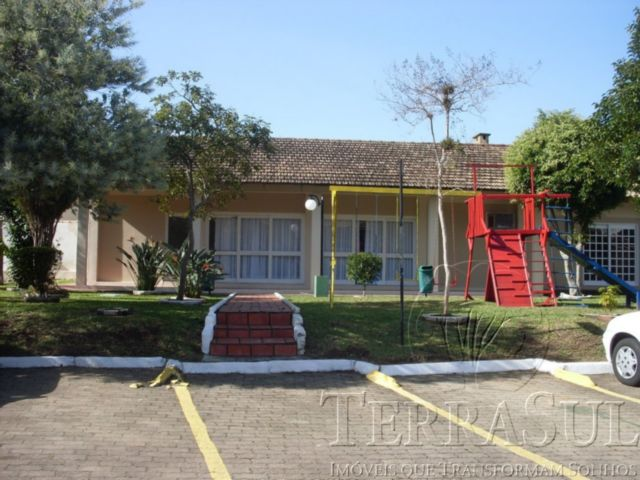 Leblon - Casa 3 Dorm, Ipanema, Porto Alegre (IPA8458) - Foto 2