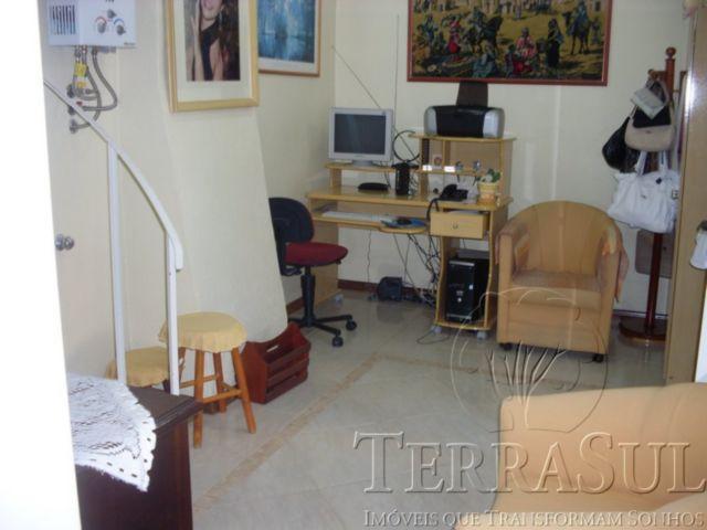 Leblon - Casa 3 Dorm, Ipanema, Porto Alegre (IPA8458) - Foto 17
