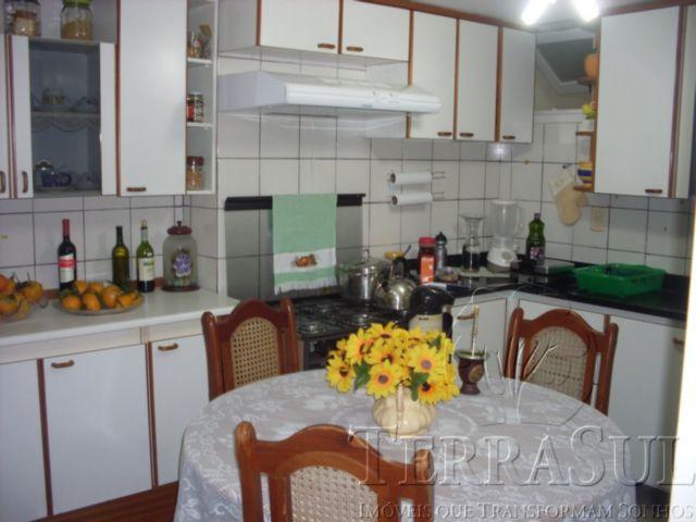 Leblon - Casa 3 Dorm, Ipanema, Porto Alegre (IPA8458) - Foto 9