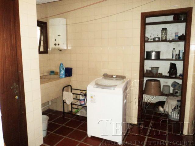 Casa 4 Dorm, Vila Assunção, Porto Alegre (VA2292) - Foto 11