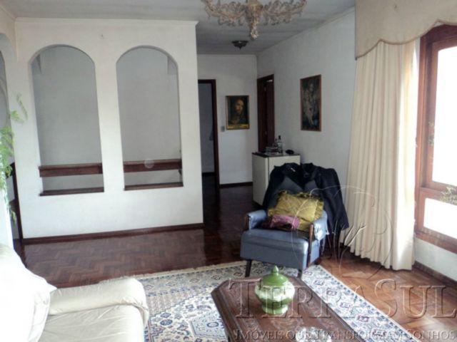 Casa 4 Dorm, Vila Assunção, Porto Alegre (VA2292) - Foto 12