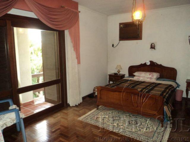 Casa 4 Dorm, Vila Assunção, Porto Alegre (VA2292) - Foto 14