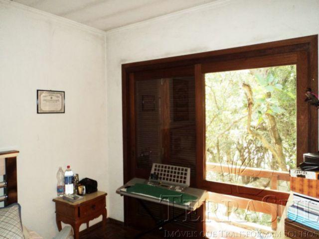 Casa 4 Dorm, Vila Assunção, Porto Alegre (VA2292) - Foto 16