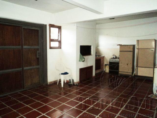 Casa 4 Dorm, Vila Assunção, Porto Alegre (VA2292) - Foto 18