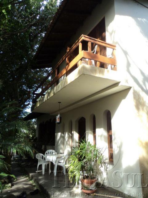 Casa 4 Dorm, Vila Assunção, Porto Alegre (VA2292) - Foto 3