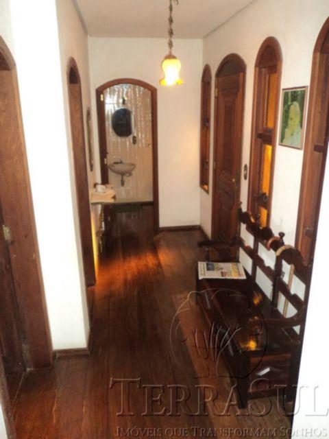 Casa 4 Dorm, Vila Assunção, Porto Alegre (VA2292) - Foto 4