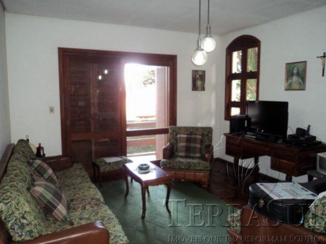 Casa 4 Dorm, Vila Assunção, Porto Alegre (VA2292) - Foto 6
