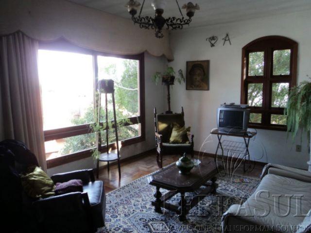 Casa 4 Dorm, Vila Assunção, Porto Alegre (VA2292) - Foto 7
