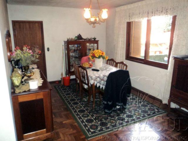 Casa 4 Dorm, Vila Assunção, Porto Alegre (VA2292) - Foto 9