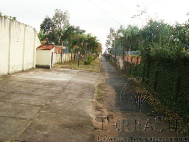 Terreno, Ipanema, Porto Alegre (IPA8478) - Foto 4