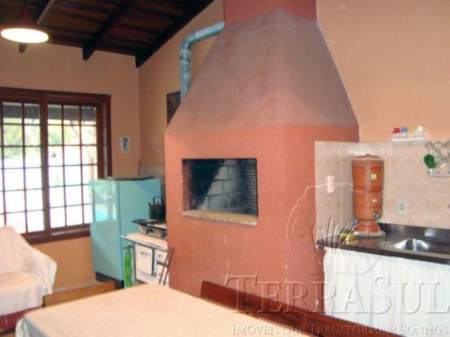 TerraSul Imóveis - Casa 3 Dorm, Tristeza (TZ8845) - Foto 11