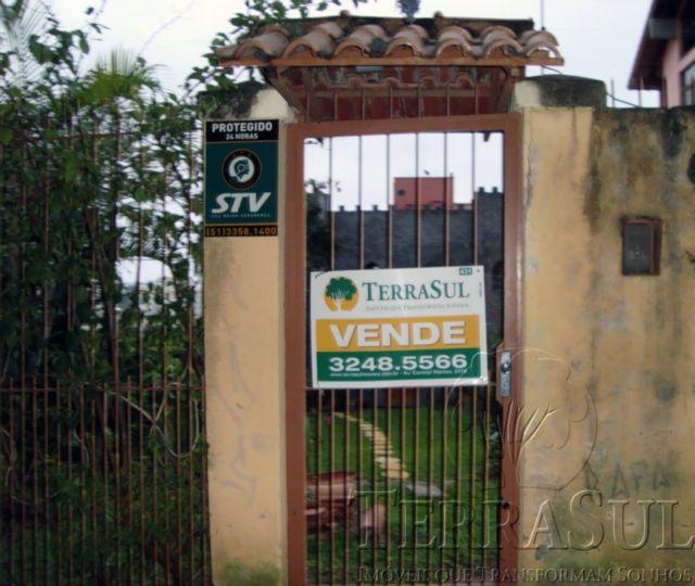 TerraSul Imóveis - Casa 3 Dorm, Tristeza (TZ8845) - Foto 2
