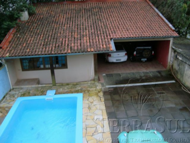 TerraSul Imóveis - Casa 3 Dorm, Tristeza (TZ8845) - Foto 12