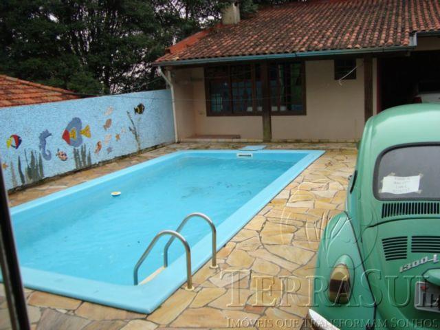 TerraSul Imóveis - Casa 3 Dorm, Tristeza (TZ8845) - Foto 13