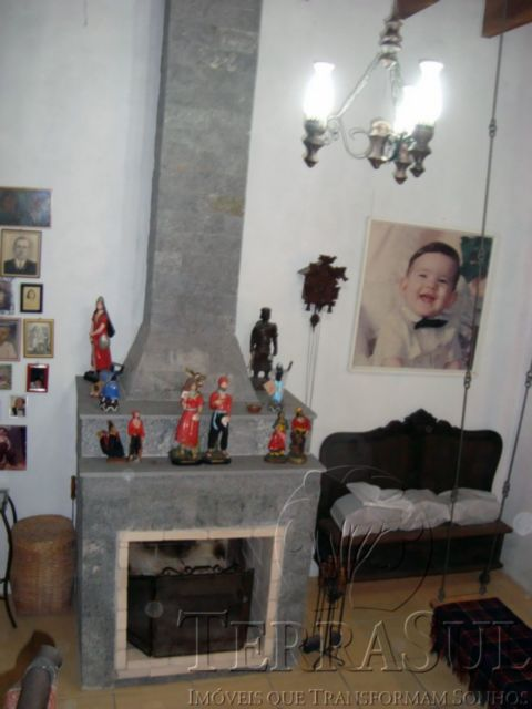 TerraSul Imóveis - Casa 3 Dorm, Tristeza (TZ8845) - Foto 4