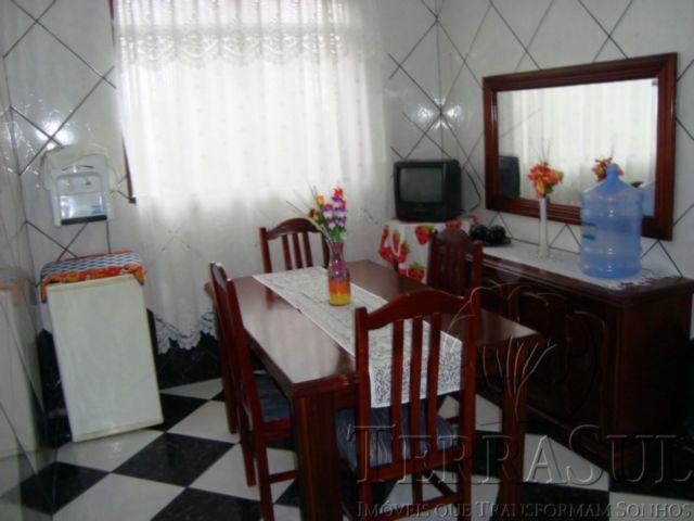 TerraSul Imóveis - Casa 3 Dorm, Tristeza (TZ8845) - Foto 5