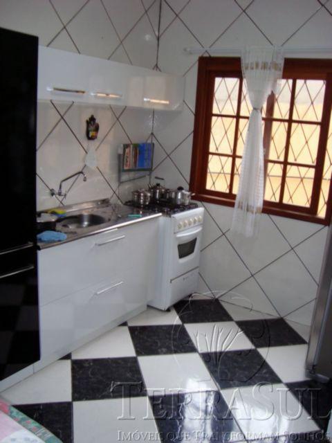 TerraSul Imóveis - Casa 3 Dorm, Tristeza (TZ8845) - Foto 6