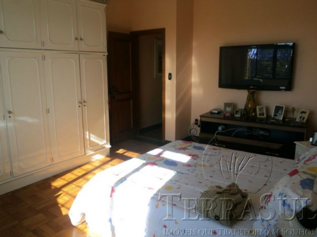 TerraSul Imóveis - Casa 3 Dorm, Tristeza (TZ8851) - Foto 7
