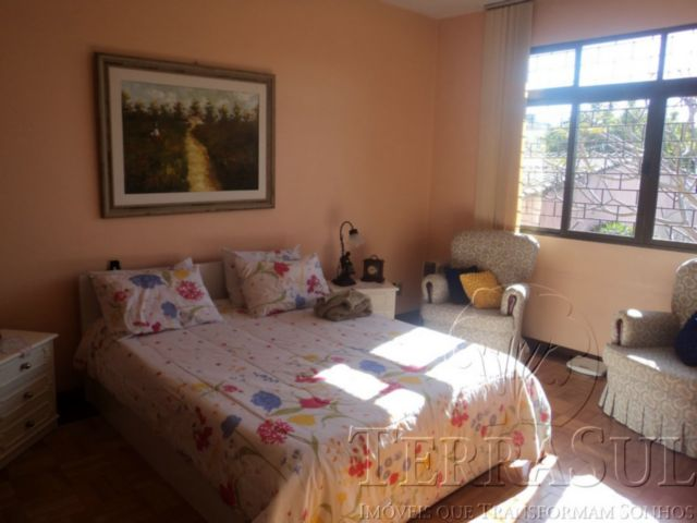 TerraSul Imóveis - Casa 3 Dorm, Tristeza (TZ8851) - Foto 8