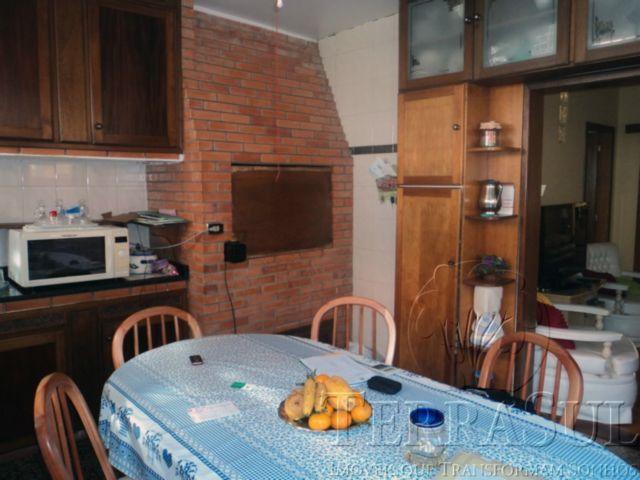 TerraSul Imóveis - Casa 3 Dorm, Tristeza (TZ8851) - Foto 9