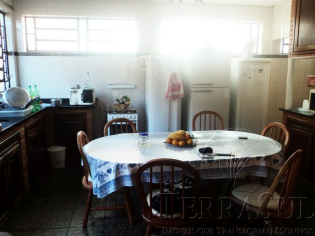 TerraSul Imóveis - Casa 3 Dorm, Tristeza (TZ8851) - Foto 10