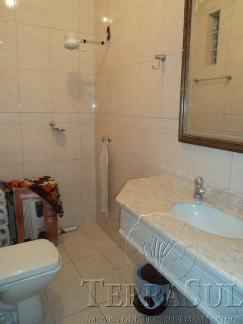 TerraSul Imóveis - Casa 3 Dorm, Tristeza (TZ8851) - Foto 11