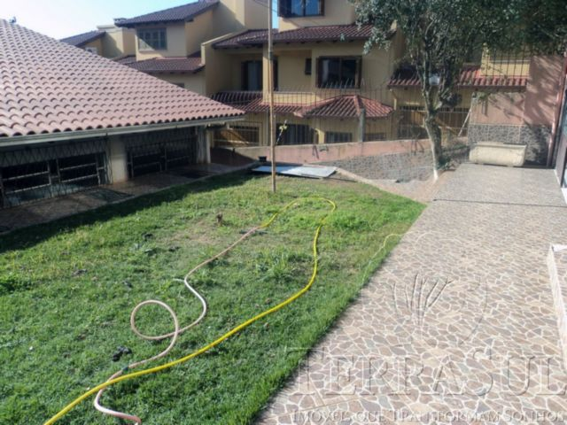 TerraSul Imóveis - Casa 3 Dorm, Tristeza (TZ8851) - Foto 13