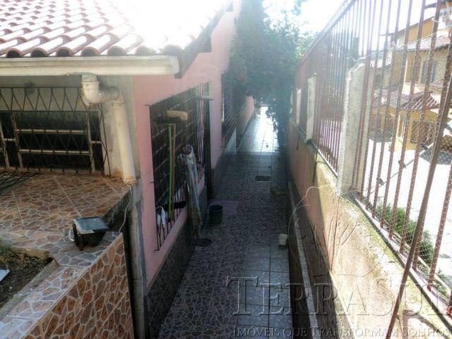TerraSul Imóveis - Casa 3 Dorm, Tristeza (TZ8851) - Foto 14