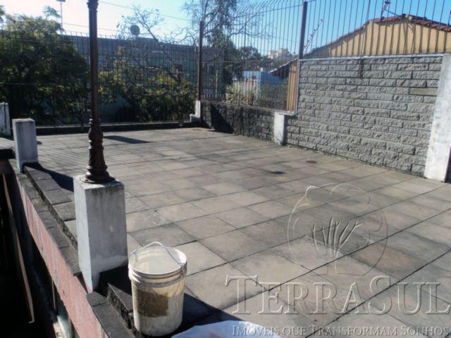 TerraSul Imóveis - Casa 3 Dorm, Tristeza (TZ8851) - Foto 18