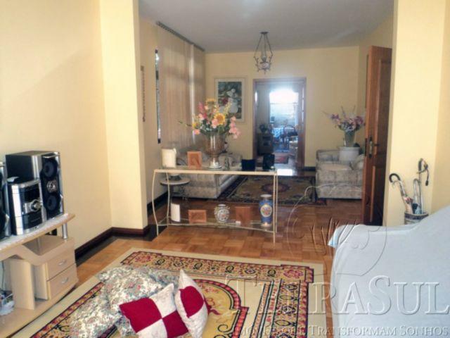 TerraSul Imóveis - Casa 3 Dorm, Tristeza (TZ8851) - Foto 2