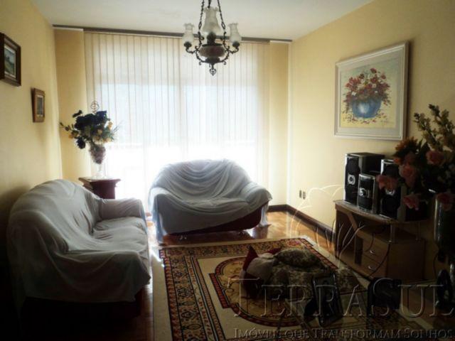 TerraSul Imóveis - Casa 3 Dorm, Tristeza (TZ8851) - Foto 3