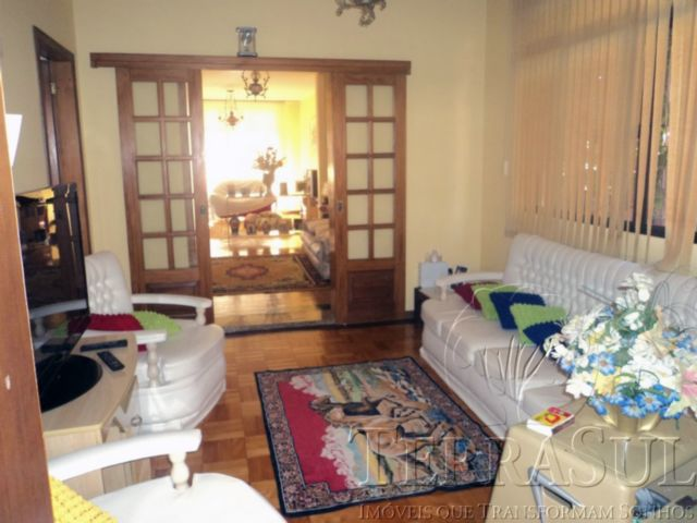 TerraSul Imóveis - Casa 3 Dorm, Tristeza (TZ8851) - Foto 4