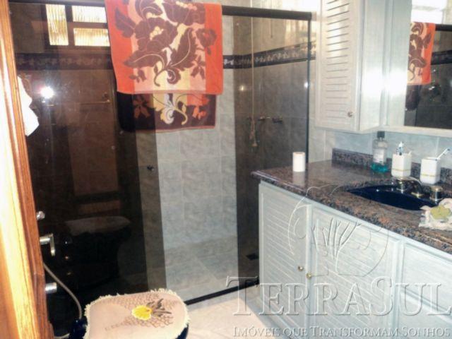 TerraSul Imóveis - Casa 3 Dorm, Tristeza (TZ8851) - Foto 5