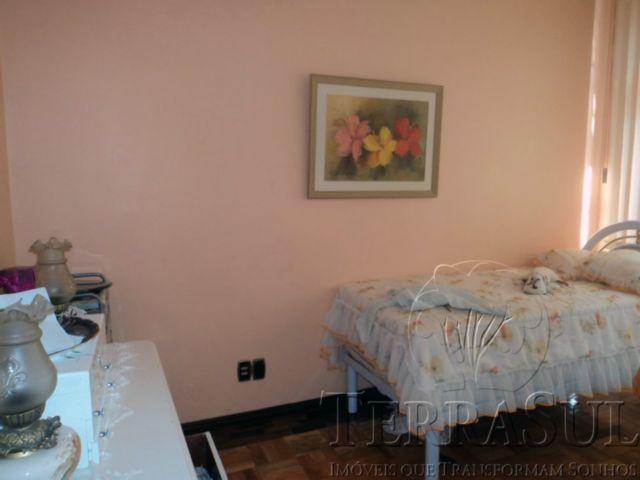 TerraSul Imóveis - Casa 3 Dorm, Tristeza (TZ8851) - Foto 6