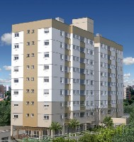Terrasul Im&oacute;veis - Lan&ccedil;amento na Zona Sul: Apartamentos 2D/su&iacute;te, churrasqueira, &oacute;tima localiza&ccedil;&atilde;o