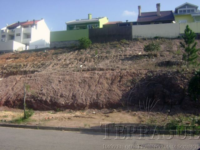 TerraSul Imóveis - Terreno, Aberta dos Morros - Foto 2