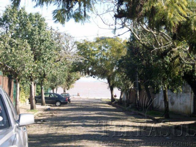 Terreno, Ipanema, Porto Alegre (IPA8544) - Foto 2