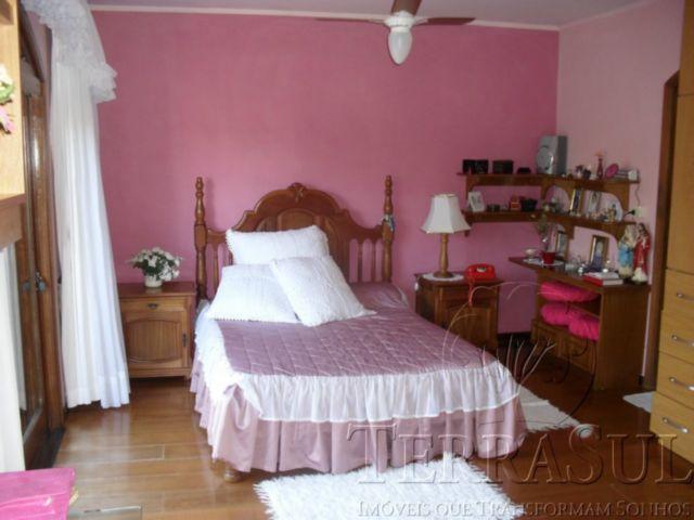 Casa 3 Dorm, Jardim Isabel, Porto Alegre (PR2217) - Foto 9