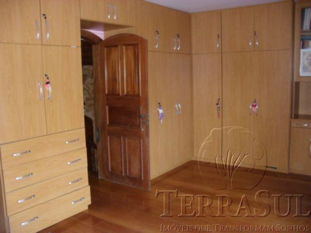 Casa 3 Dorm, Jardim Isabel, Porto Alegre (PR2217) - Foto 10