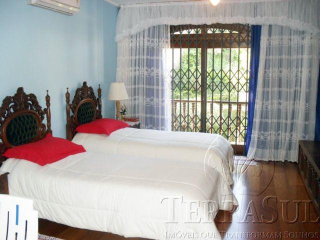 Casa 3 Dorm, Jardim Isabel, Porto Alegre (PR2217) - Foto 12