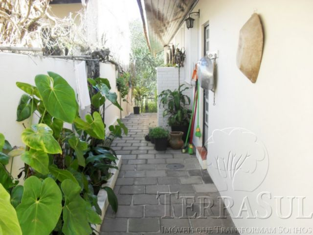 Casa 3 Dorm, Jardim Isabel, Porto Alegre (PR2217) - Foto 15
