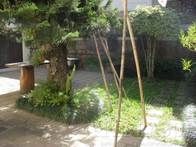 Casa 3 Dorm, Jardim Isabel, Porto Alegre (PR2217) - Foto 17