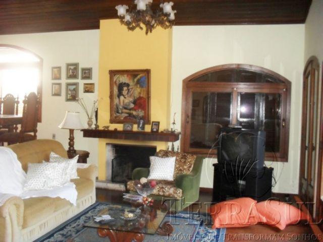 Casa 3 Dorm, Jardim Isabel, Porto Alegre (PR2217) - Foto 2
