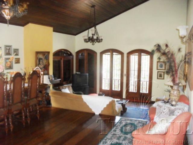Casa 3 Dorm, Jardim Isabel, Porto Alegre (PR2217) - Foto 3