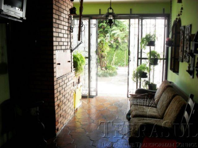 Casa 3 Dorm, Jardim Isabel, Porto Alegre (PR2217) - Foto 5