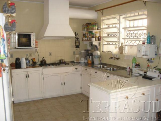Casa 3 Dorm, Jardim Isabel, Porto Alegre (PR2217) - Foto 8